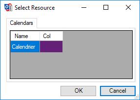 CalDavSynchronizer : configuration