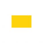html-tag-icon
